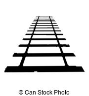 Train track Illustrations and Clip Art. 10,091 Train track royalty.