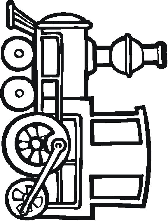 train coloring page. stunning best images about trains on pinterest with train track coloring  page Train Track Coloring Page Top Printable Sheet Of On