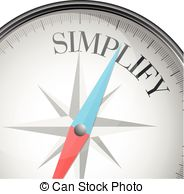 Simplify Illustrations and Clip Art. 8,352 Simplify royalty free.