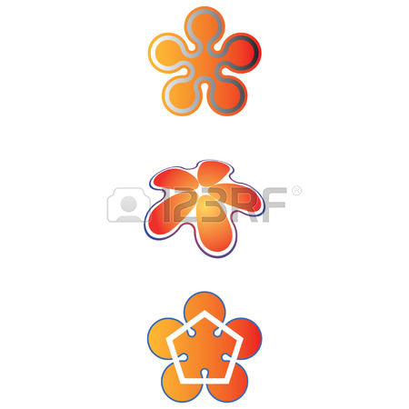 1,339 Simplification Stock Vector Illustration And Royalty Free.