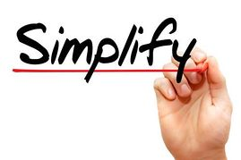 Simplify the Oracle EBS CEMLI/RICE Migrations.