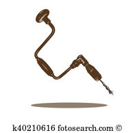 Simplify work Clip Art and Stock Illustrations. 17 simplify work.