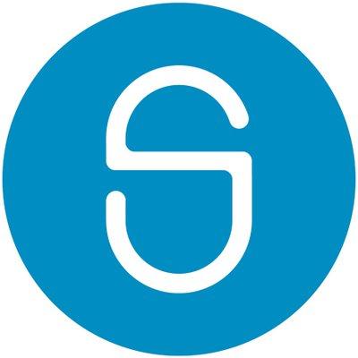 SimpliSafe UK (@Simplisafe_UK).