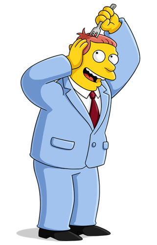 Simpson lawyers clipart clipart images gallery for free.