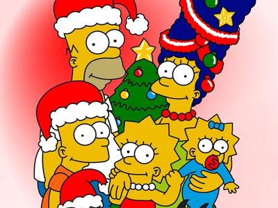 Download Abstract Christmas Tree Wallpapermobimalt.