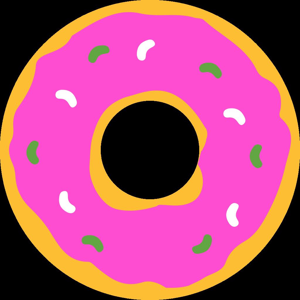 File:Simpsons Donut.svg.