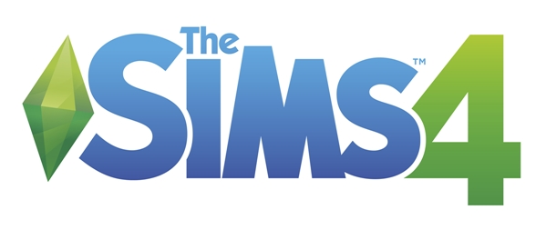 The Sims 4: Updates.