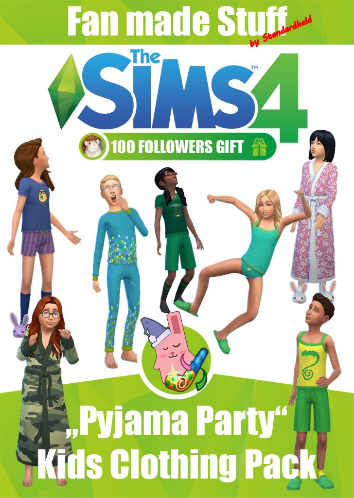 17 Best images about Sims 4 on Pinterest.