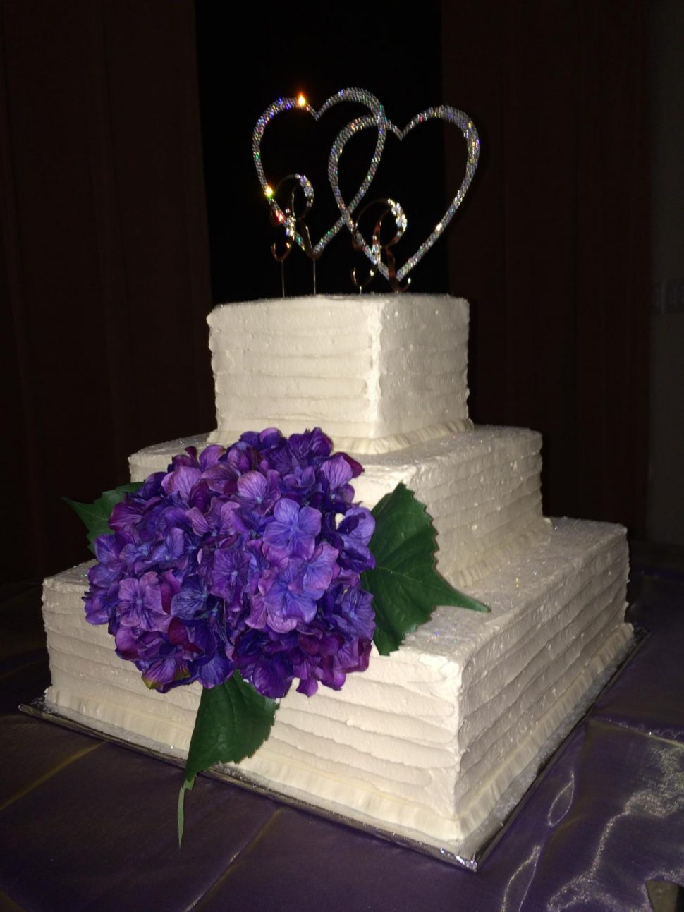 Wedding Cake : Wedding Cake Clipart Unique Cakes Wedding Cake Sims.