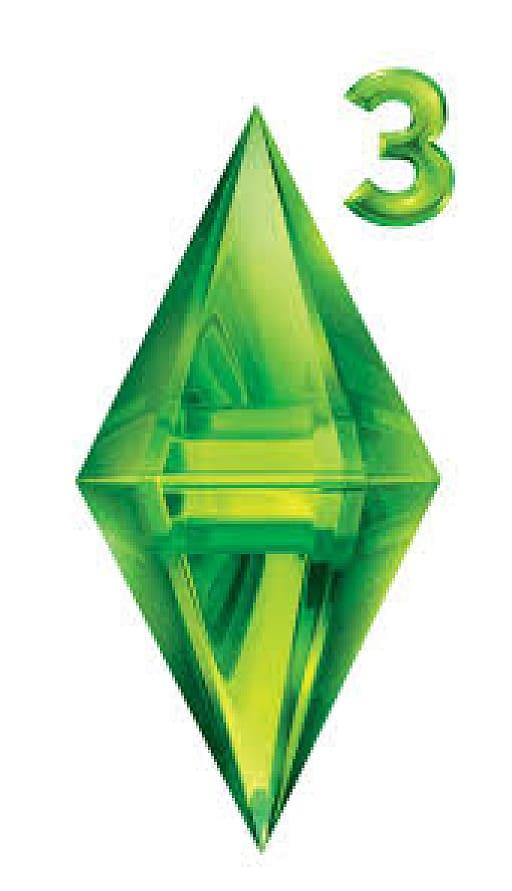 The Sims 3 MySims The Sims 4 The Sims 2, Sim transparent.