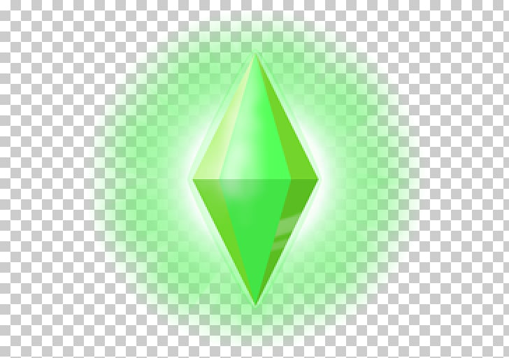 The Sims 2 The Sims 3 The Sims 4, others PNG clipart.