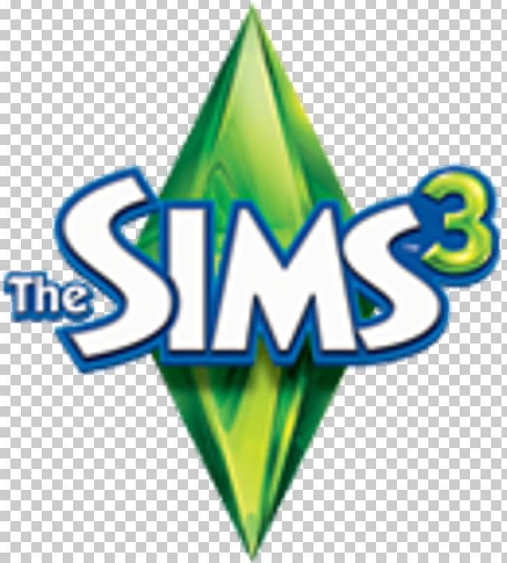 The Sims 3 The Sims 4 Logo PNG, Clipart, Free PNG Download.