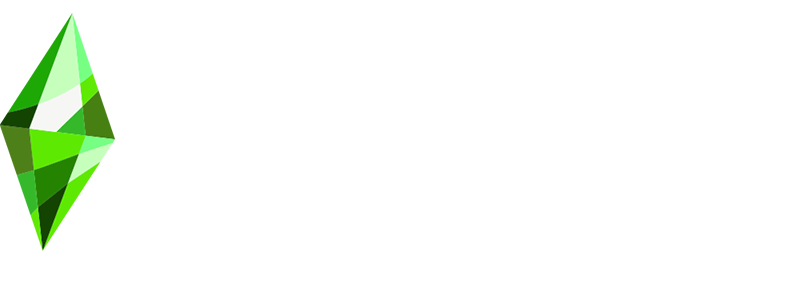 The Sims™ 4.