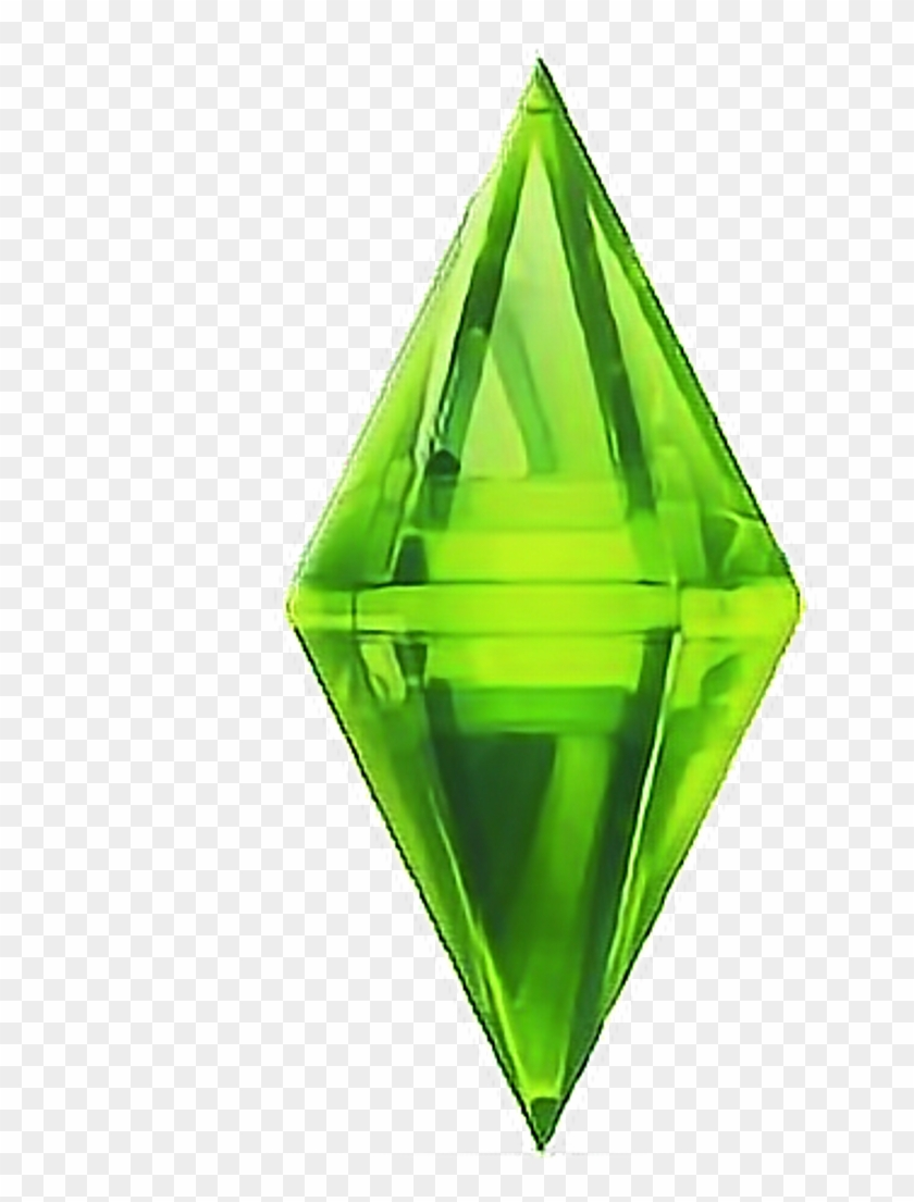 Sims Png.