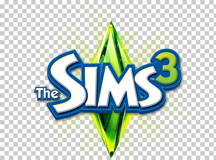 The Sims 3: Generations Video game Expansion pack Electronic.