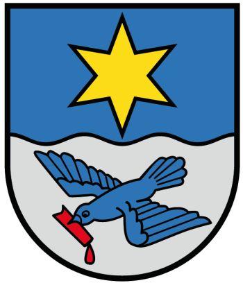 Neukirchen am Simssee.