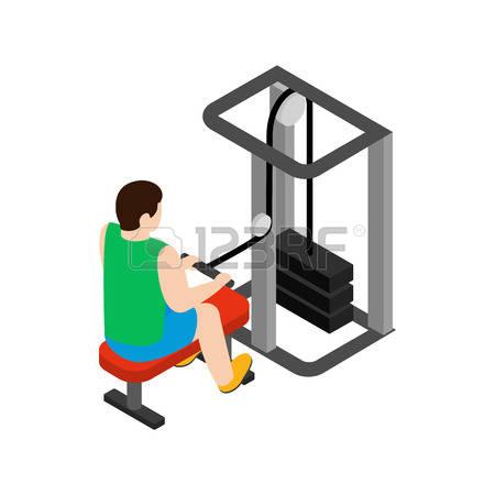 167 Training Simulator Stock Vector Illustration And Royalty Free.