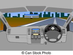 Simulator Illustrations and Clip Art. 3,864 Simulator royalty free.