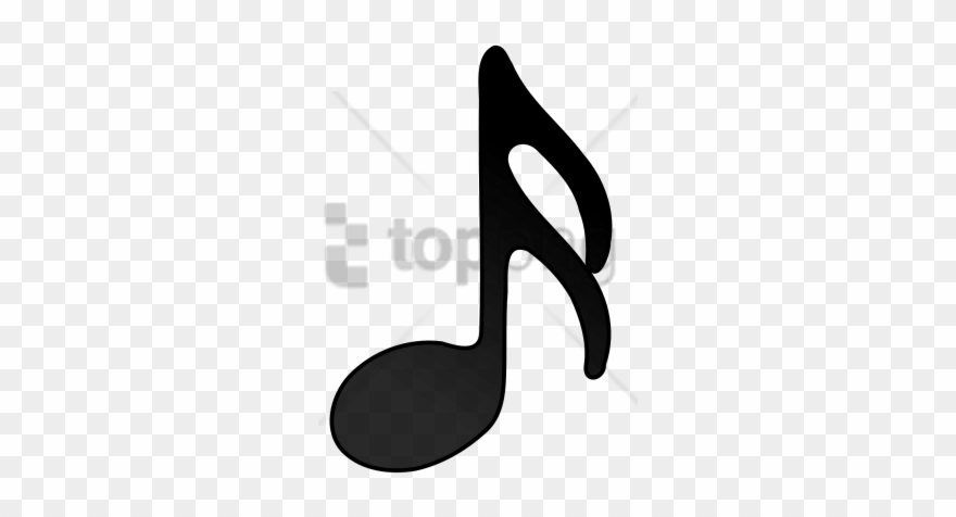 Free Png Music Notes Symbols Png Png Image With Transparent.