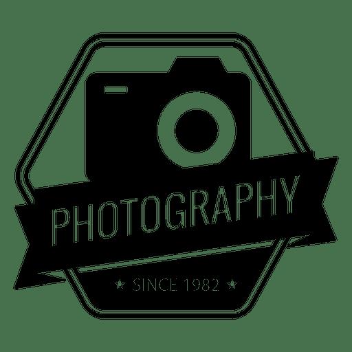 Photography since 1982 ribbon camera.