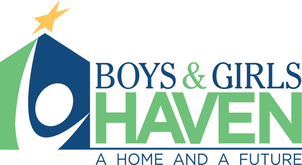 Download Since 1948, Boys And Girls Haven Has Transformed.