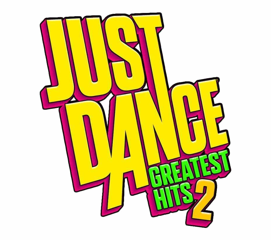 Since Just Dance Hits Was Leaked, You Know Who You.