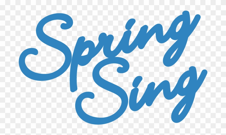 Since Its Debut In 1945, Spring Sing Has Showcased.