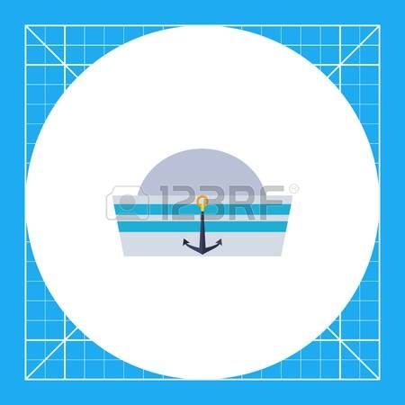 131 Anchor Strip Stock Illustrations, Cliparts And Royalty Free.