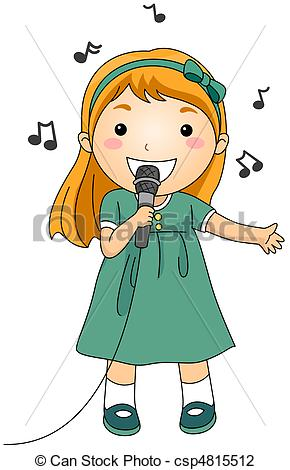 Sing Clipart & Sing Clip Art Images.