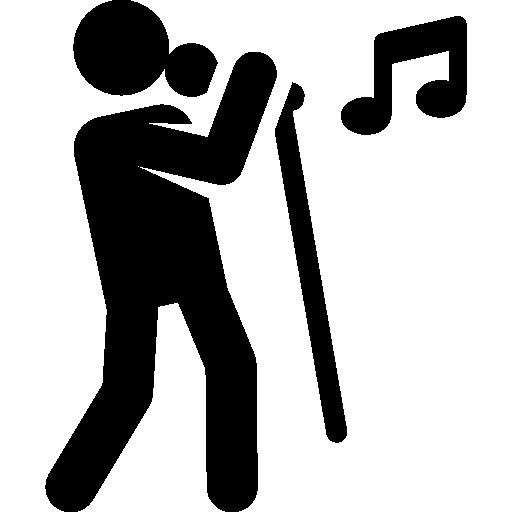 Sing Png 5 » PNG Image #159587.