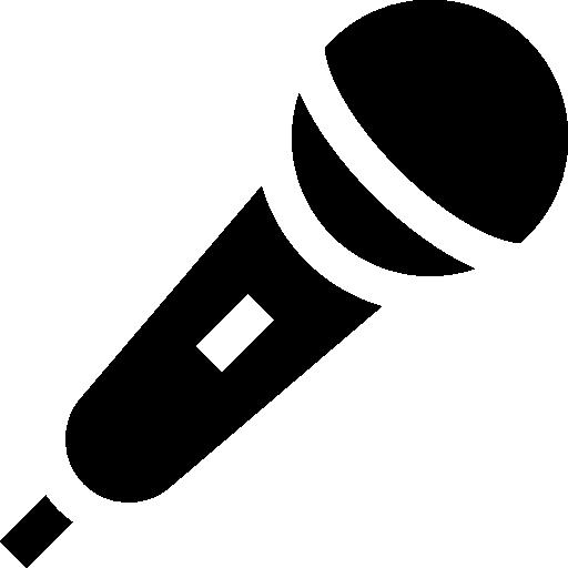 PNG Singer Transparent Singer.PNG Images..