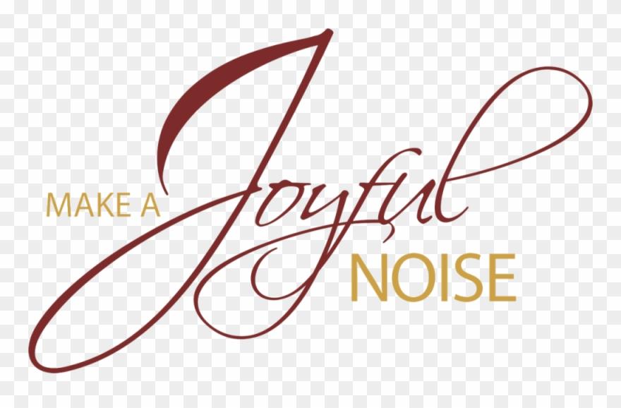 Joyful Noise Boots And Bible Worship God Clip Art Praise.