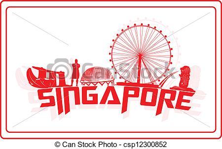 singapur clipart clipground