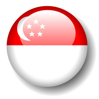 Singapore Clipart 20 Free Cliparts Download Images On