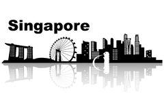 Singapore Clip Art Free.