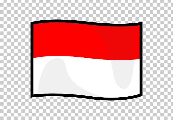 Flag Of Indonesia Emoji Flag Of Singapore PNG, Clipart.
