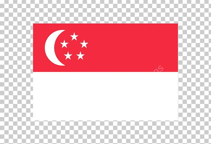 Flag Of Singapore National Flag Singaporeans PNG, Clipart.