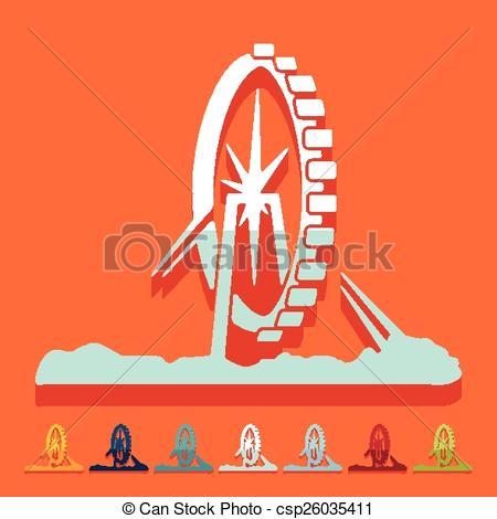 Singapore flyer Vector Clipart EPS Images. 40 Singapore flyer clip.