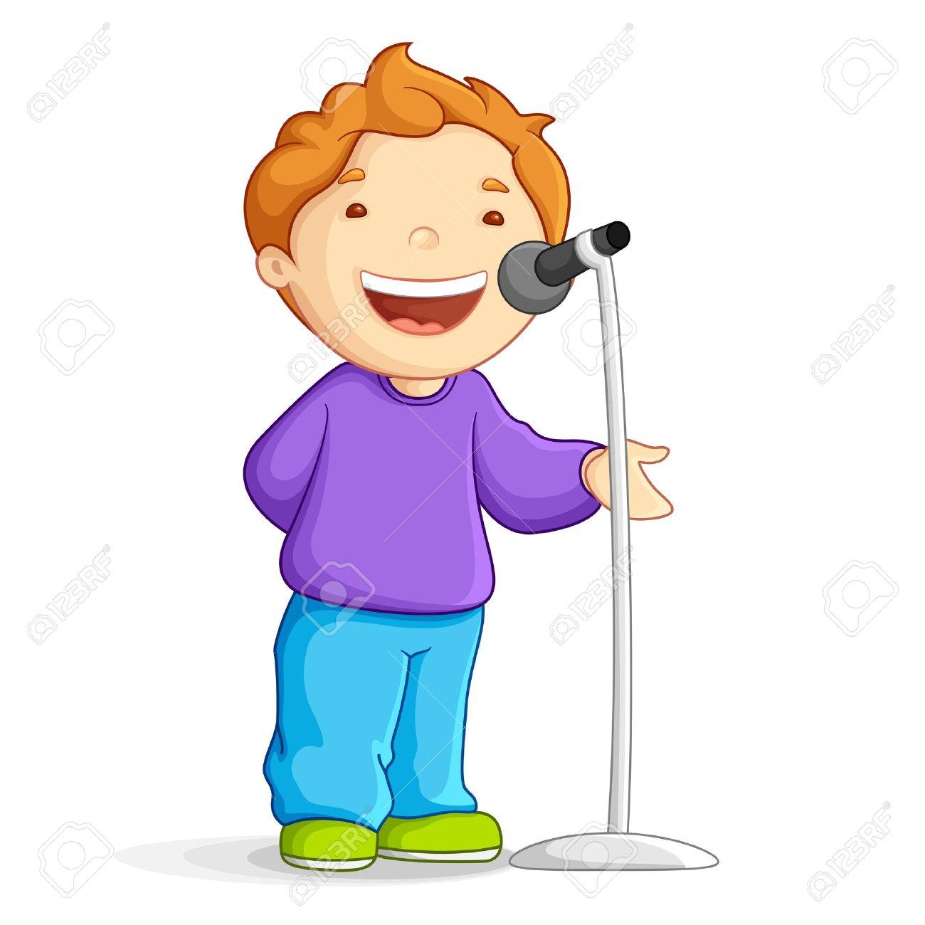 Singing Clipart & Singing Clip Art Images.