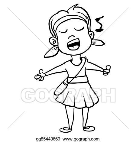 Black Sing Cliparts Free Download Clip Art.