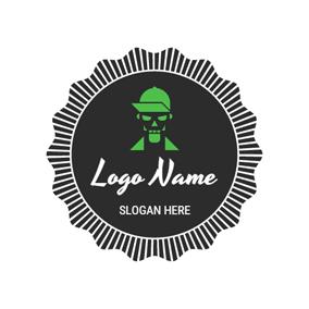 Free Singer Logo Designs.