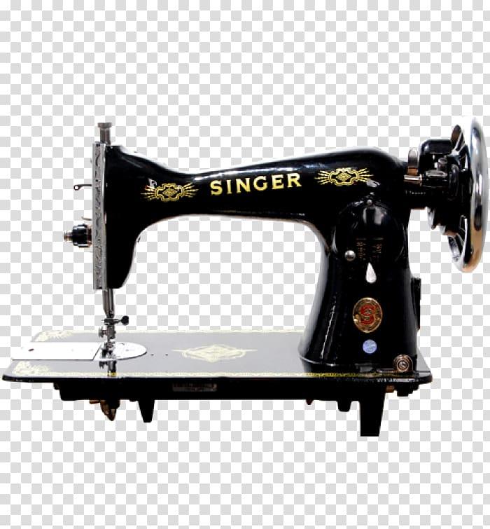 Sewing Machines Singer Corporation Lockstitch, sewing needle.