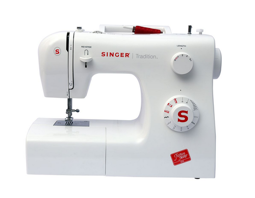 Singer Tradition 2250 Fashion Maker Sewing Machine.