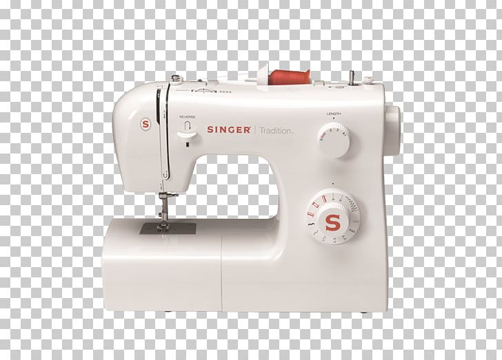 Sewing Machines Singer Corporation Singer Tradition 2250 PNG.