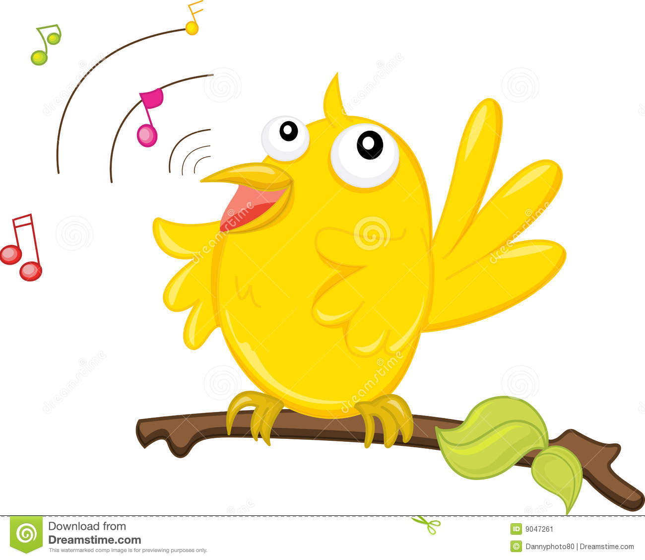 Singing bird clipart 20 free Cliparts | Download images on ... (1300 x 1128 Pixel)