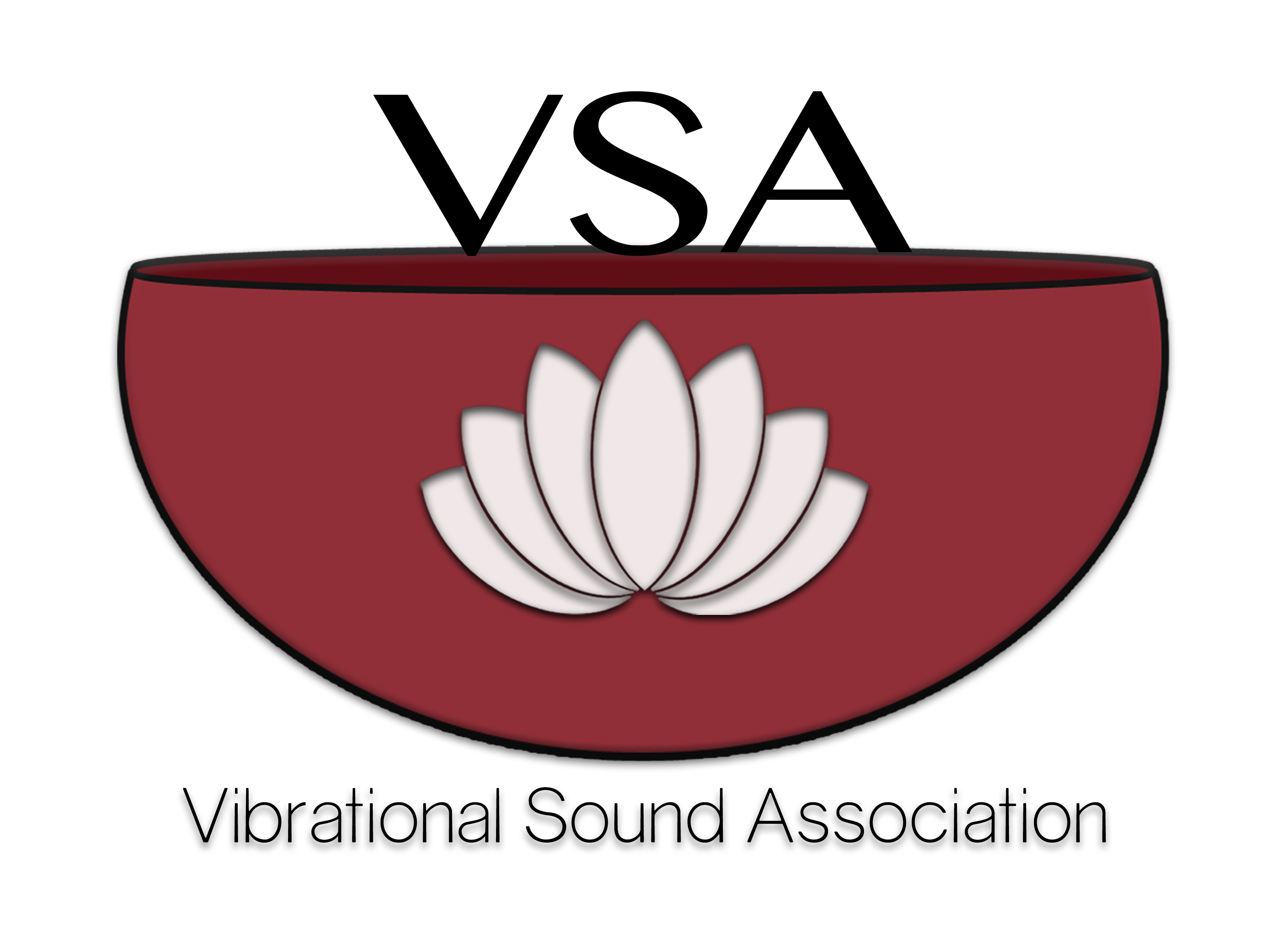 VSM Singing Bowl Certification Course Level 1.