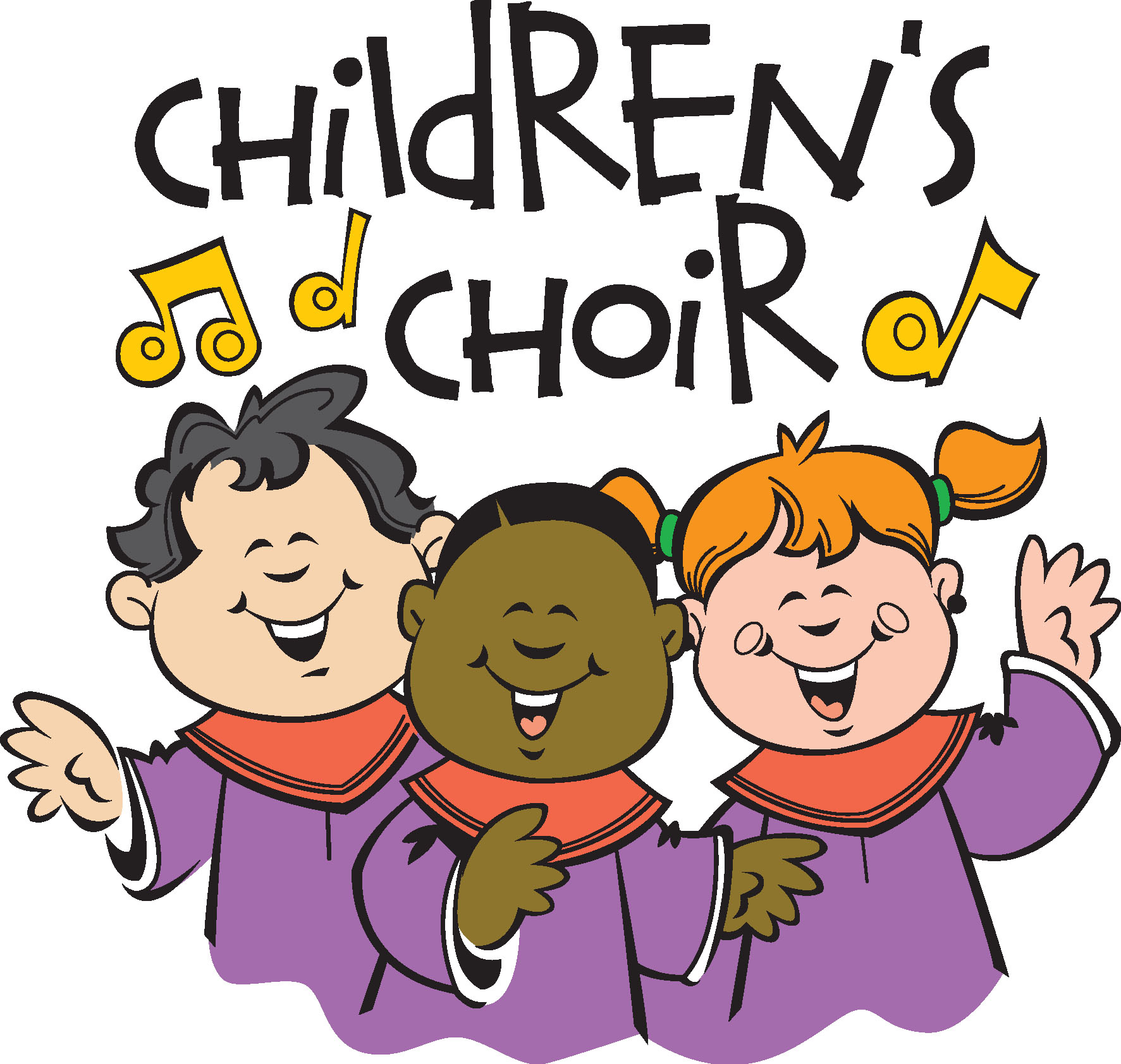 Free Choir Singers Cliparts, Download Free Clip Art, Free.