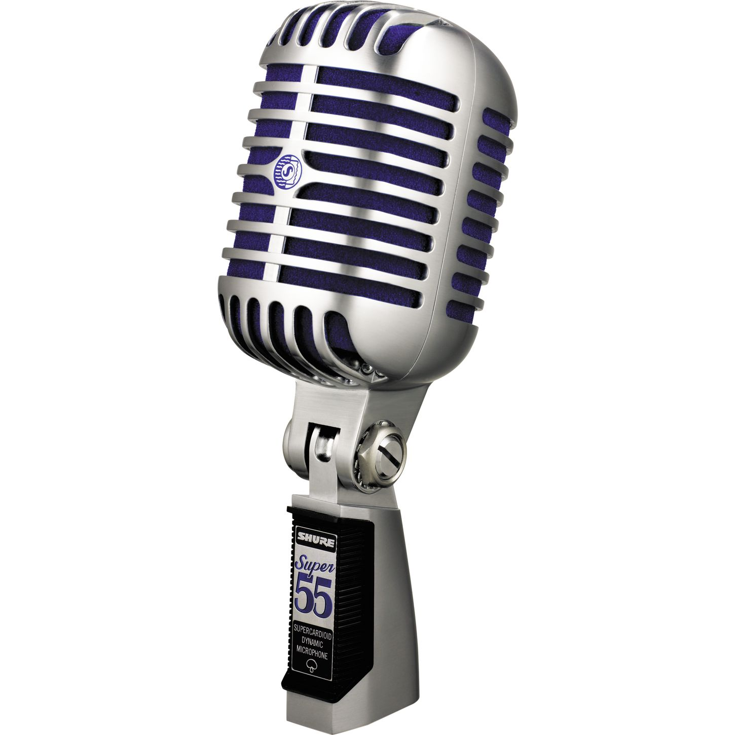 Microphone Cliparts.