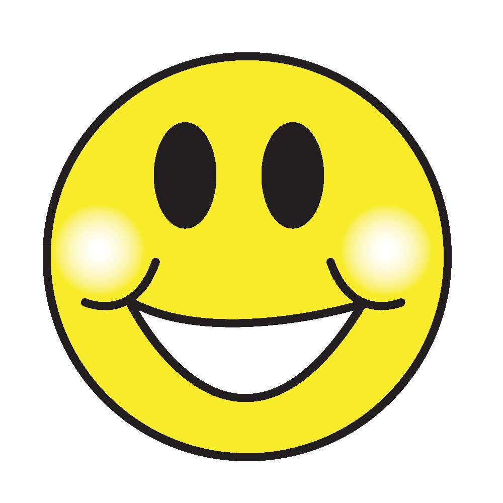 Free Singing Smiley Face, Download Free Clip Art, Free Clip.