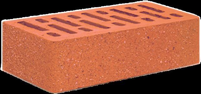 HD Brick Clipart Full.